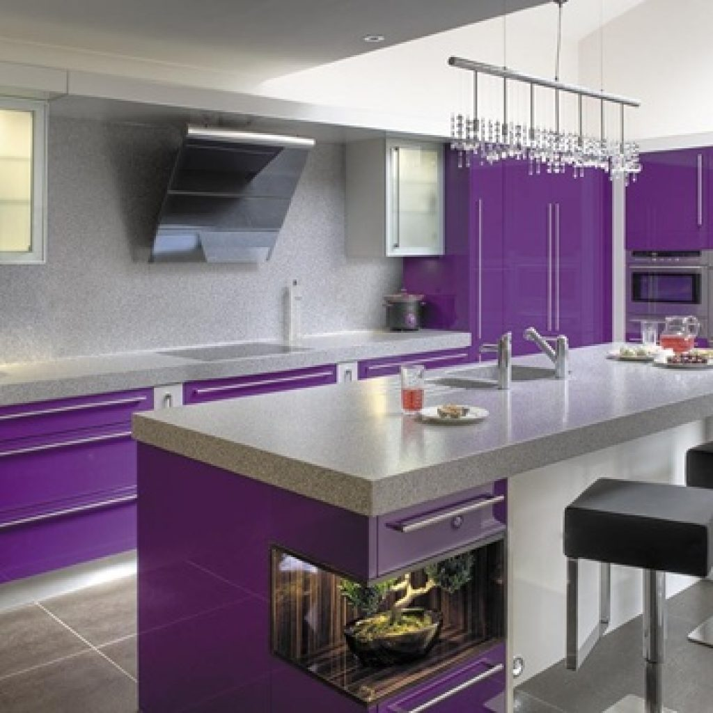 Kitchendesign for Software cocinas integrales